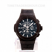 Hublot Big Bang Aero Bang 44mm 311.QX.1124.RX