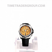 Corum Admiral AC-ONE 45 Chronograph A116/03363 – 116.101.20/F249 AW01