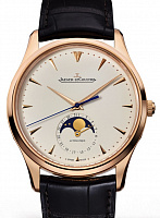 Jaeger-LeCoultre Master Ultra Thin Moon Q1362520