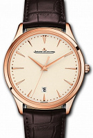 Jaeger-LeCoultre Master Ultra Thin Date Q1282510