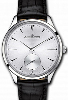 Jaeger-LeCoultre Master Ultra Thin Q1278420