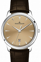 Jaeger-LeCoultre Master Grande Ultra Thin Date Q1288430