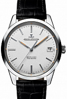 Jaeger-LeCoultre Geophysic True Second Q8018420