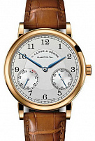 A. Lange & Sohne 1815 Up Down 234.021