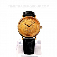 Corum Coin Watch C082/03167 – 082.515.56/0001 MU51