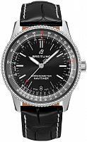 Breitling Navitimer Automatic 38 A17325241B1P1