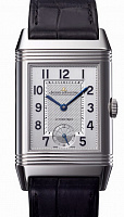 Jaeger-LeCoultre Reverso Grande Night & Day Q3808420