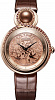 Jaquet Droz Lady 8