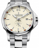 Corum Admiral Cup Legend 42 395.101.20/V720 AA20