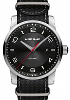 Montblanc TimeWalker Urban Speed 113850