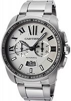Cartier Calibre W7100045