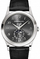 Patek Philippe Complications Annual Calendar 5396G-014