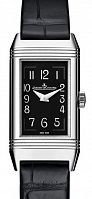 Jaeger-LeCoultre Reverso One Reedition Q3258470