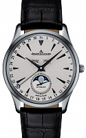 Jaeger-LeCoultre Master Ultra Thin Q1263520