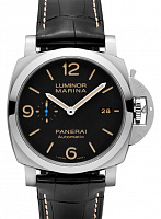Panerai Luminor Marina 1950 3 Days Acciaio PAM01312