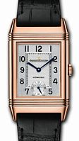 Jaeger-LeCoultre Reverso Grande Night & Day Q3802520