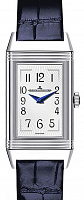 Jaeger-LeCoultre Reverso One Duetto Moon Q3358420