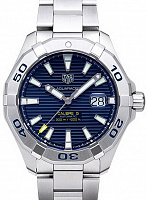 TAG Heuer Aquaracer Automatic WAY2012.BA0927