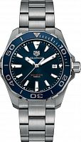 TAG Heuer Aquaracer Quartz WAY111C.BA0928