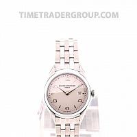 Baume & Mercier Clifton M0A10175