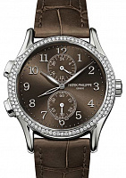 Patek Philippe Complications 7134G-001
