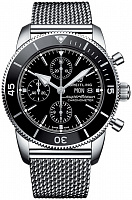Breitling Superocean Heritage Chronograph 44 A13313121B1A1