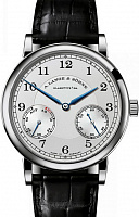 A. Lange & Sohne 1815 Up Down 234.026