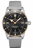 Breitling Superocean Heritage B20 Automatic 44 UB2030121B1A1