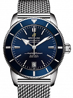 Breitling Superocean Heritage B20 Automatic 46 AB2010161C1A1