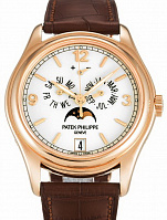Patek Philippe Complications Annual Calendar 5146R-001