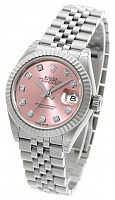 Rolex 179174 Lady-Datejust 26 Pink Diamond Jubilee