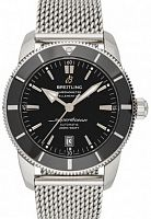 Breitling Superocean Heritage II 46 AB202012.BF74.152A