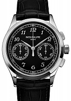 Patek Philippe Complications Chronograph 5170G-010