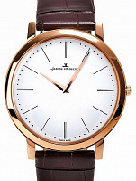 Jaeger-LeCoultre Master Ultra Thin 1907 Q1292520