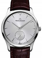 Jaeger-LeCoultre Master Ultra Thin Q1358420