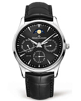 Jaeger-LeCoultre Master Ultra Thin Automatic Q1308470